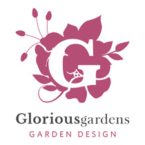 Garden Design Sussex Logo